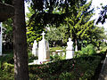 Biserica Sfinții 40 de Mucenici 6.JPG