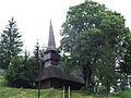 Biserica de lemn din Bucea3.jpg