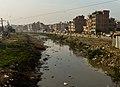 Bishnumati river (12653481125).jpg