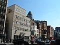 Bishopsgate (27406391).jpg