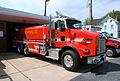 Bishopville Volunteer Fire Department (7298905722).jpg
