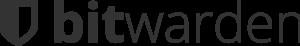 Bitwarden Logo Horizontal.png