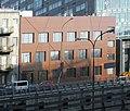 Biurowiec starnet warszawa.jpg