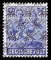 Bizone 1948 48 II Netzaufdruck.jpg
