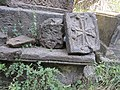Bjno Monastery 091.jpg