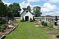 Blažkov, evangelický hřbitov (2020-06-24; 01).jpg