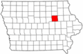 Black Hawk County Iowa.png
