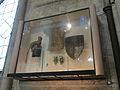 Black Prince Heraldic Achievements.JPG