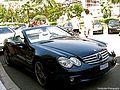 Black open MB SL 65 AMG.jpg