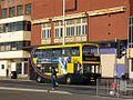 Blackpool Transport bus (14067764674).jpg