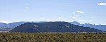 Blacktail Butte Jackson Hole WY1.jpg