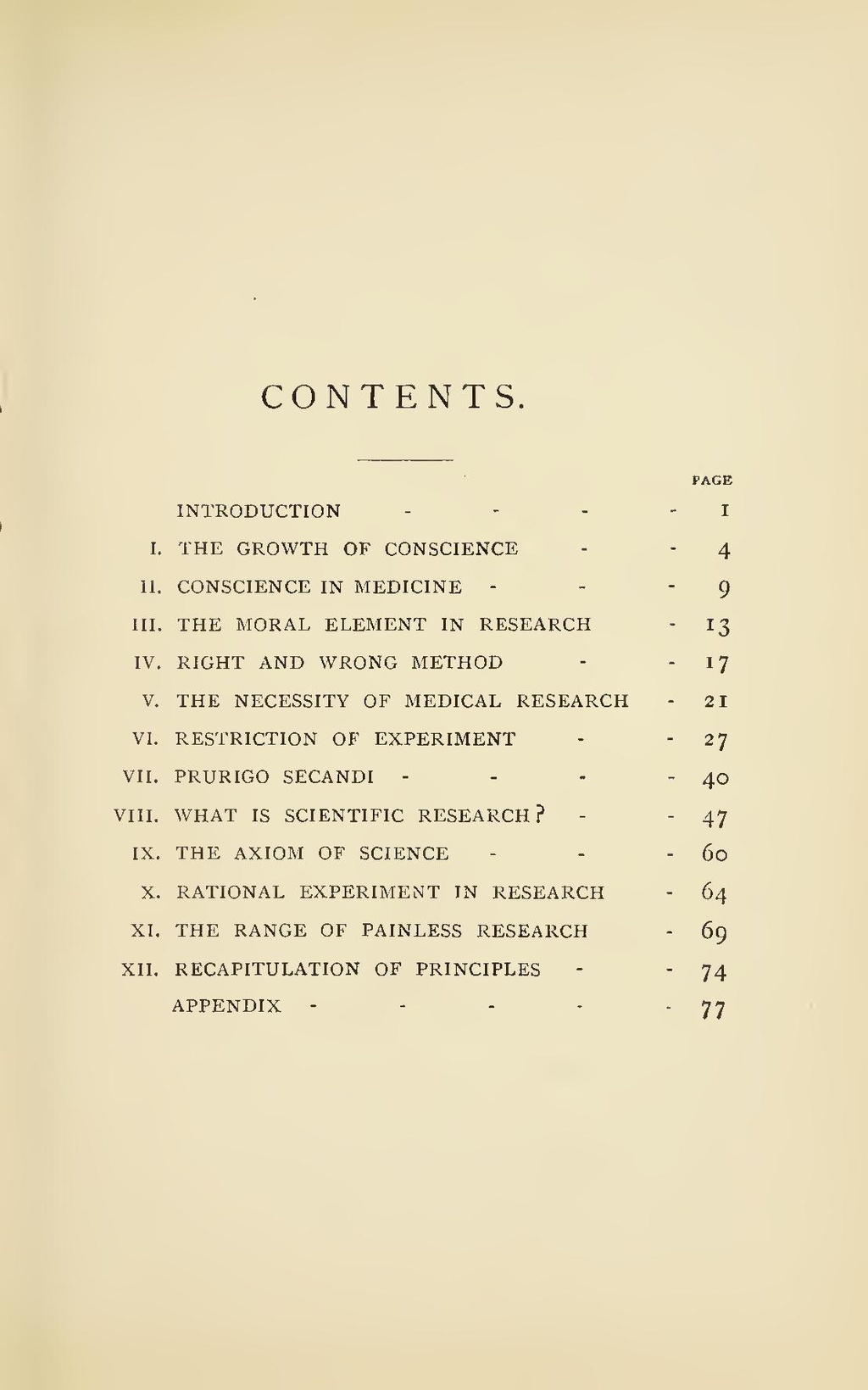 Page:Blackwell 1898 Scientific method in biology pdf/11 - Wikisource