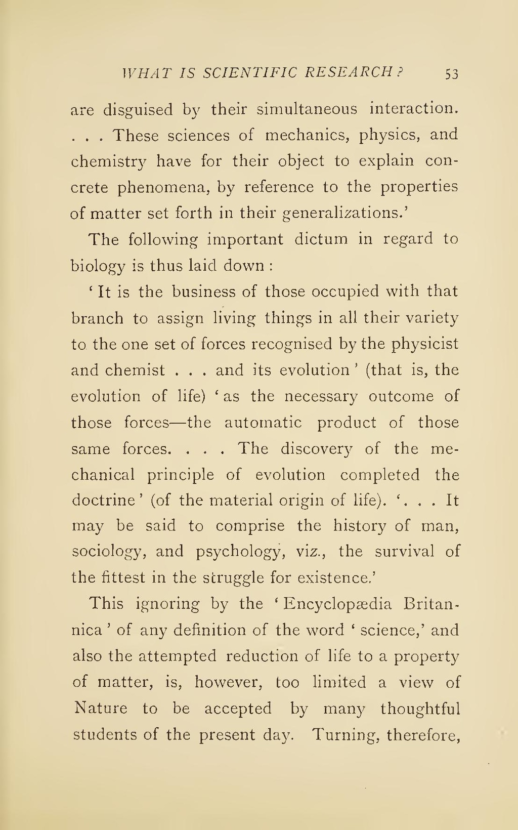 Page:Blackwell 1898 Scientific method in biology pdf/65