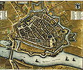 Blaeu 1652 - Arnhem.jpg
