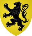 BlasonLéonEnBretagne.PNG