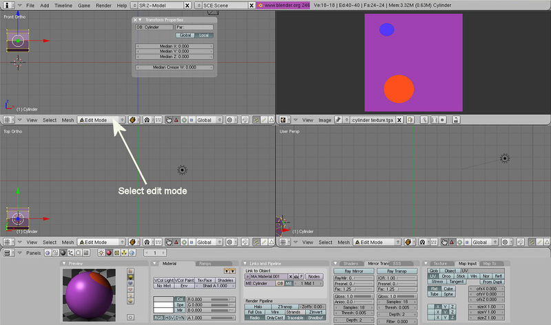 Blender select edit mode.jpg