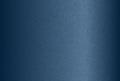 Bleu Provence - M0GR Teinte.png