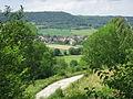 Blick über Großbartloff auf den Westerwald.jpg
