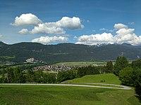 Blick auf Oberhofen im Inntal.jpg