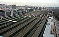 Blick vom Bahnhofsturm in Stuttgart - panoramio.jpg