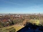 Blick vom Energiebunker Wilhelmsburg (17).jpg