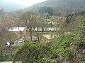 Blick von Burg Hengebach auf die Rur - panoramio.jpg