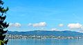 Blick von Zollikon über den Zürichsee 02.jpg