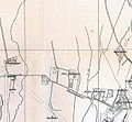 Blindern map 1917.jpg