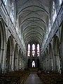 Blois - cathédrale Saint-Louis, intérieur (02).jpg