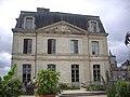 Blois - hôtel de ville (05).jpg