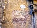 Blondel targa commemorativa.JPG