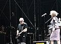 Blondie 08.jpg