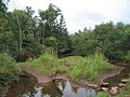 Bloomfield Provincial Park IMG 8176 (1849017762).jpg