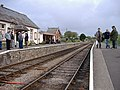 Blue Anchor railway station MMB 01.jpg