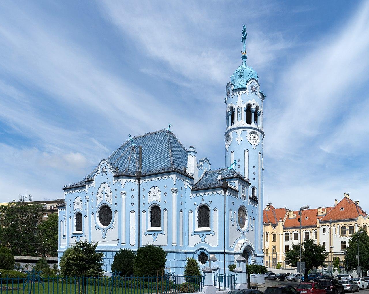 File:Rhede, St.-Gudula-Kirche -- 2014 -- 2203.jpg