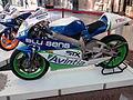 Blusens Avintia Moto2 Julian Simon 2012 L.jpg