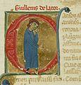 BnF ms. 854 fol. 131v - Guilhem de la Tor (1).jpg