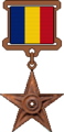 BoNM - Romania.png