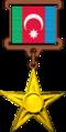 BoNM G Azerbaijan.png