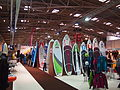 Boards ISPO 2014 Munich (10).jpg
