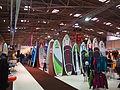 Boards ISPO 2014 Munich (10).jpg