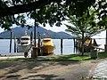 Boat - panoramio (30).jpg