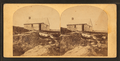 Boat House, from Robert N. Dennis collection of stereoscopic views.png