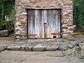 Boathouse, Dittisham - geograph.org.uk - 269163.jpg