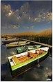 Boats - panoramio - fabiolah.jpg