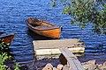 Boats Pikisaari Oulu 20190624.jpg