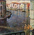 Boccioni - The Grand Canal in Venice, 1907.jpg