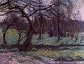 Boccioni - moorland-1908.jpg