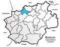 Bochum Lage Stadtteil Hofstede.jpg