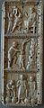 Bode Museum marfil bizantino. 45.JPG